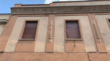 Negozio  in vendita in via Giuseppe Mazzini, 4