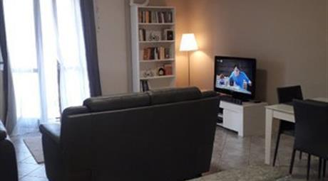 Appartamento Pianfei centro