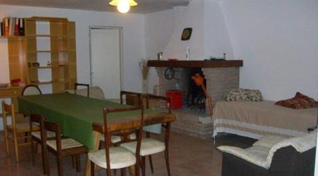 Appartamento via Giulio Pastore 39, Rimini
