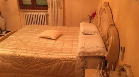 Appartamento in vendita in strada Statale 150, 249 Castellalto