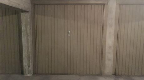 Garage in vendita in vicolo Gorizia, 3 , Asti