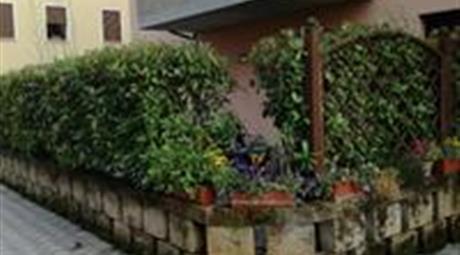 Quadrilocale in Affitto in zona Cave a Padova