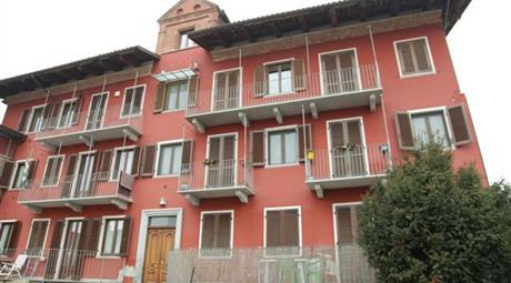 Bilocale in Vendita in Via Alle Fornaci 17 a Canale € 120.000
