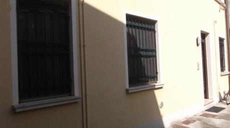 Bilocale in vendita in via Vincenzo Capirola, 40, Leno