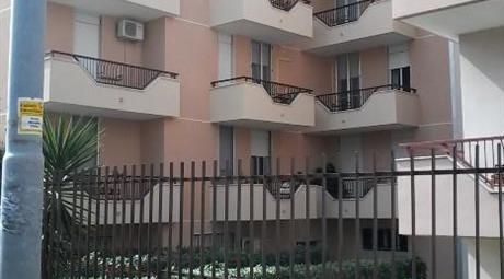 Appartamento comune di San giorgio