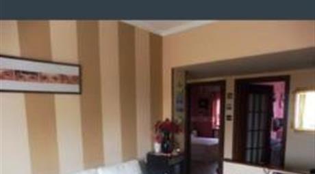 Alloggio ristrutturato piu garage in vendita a Verzuolo