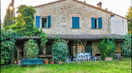 Vendesi delizioso Casale/Rustico in Toscana