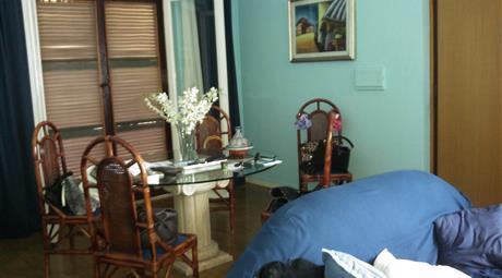 Appartamento ad Ardea