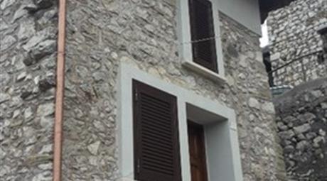 Appartamento in vendita Rocca Santo Stefano