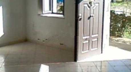 Affitto di appartamento in località Cretana, 12, Rovito