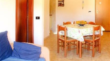 Appartamento in affitto in via Vittorio Emanuele, 20 Lampedusa e Linosa