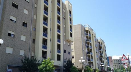 Appartamento uso investimento già a reddito