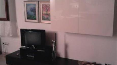 Vendita appartamento mansardato a Pontecchio Poles