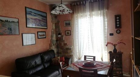 Quadrilocale in Vendita in zona Semicentro a Trieste € 109.000