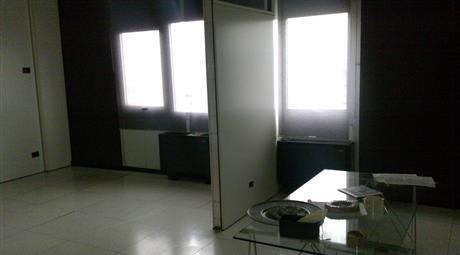 Ufficio zona OTO Melara