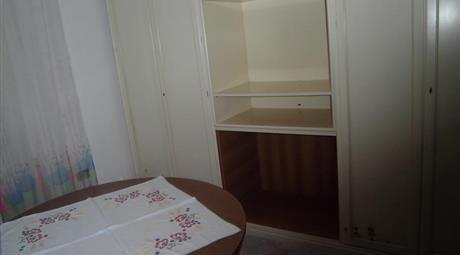 Appartamento in ottime condizioni a Piombino (LI)