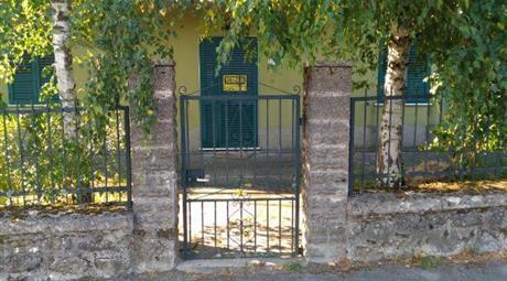 Casa indipendente in vendita in strada Comunale, 2 Minucciano