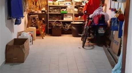 Garage in vendita in via Bruno Buozzi, 14 Mesagne