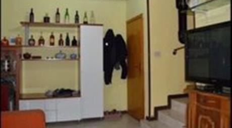 Terratetto in vendita 85.000 €