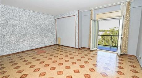 Appartamento in Residence Partanna Mondello