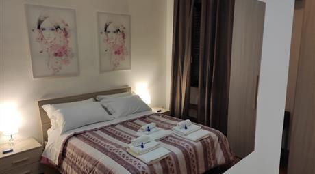 Appartamento Domus Bernardini INT. 4