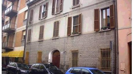 Appartamento Lugo ( RA ) mq 40 Euro 73.000