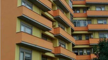 Appartamento in vendita a Oristano