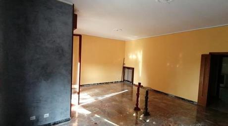 Ampio Appartamento a Sassuolo in vendita