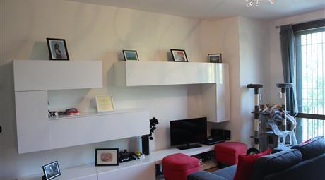 Appartamento a Montecchio Emilia 99.000 €