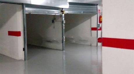 Garage - Box in Vendita