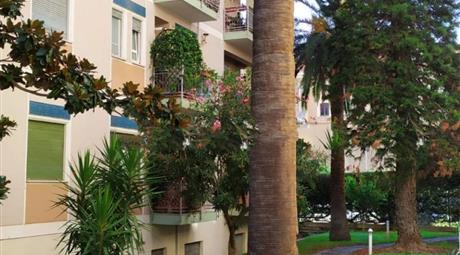 Appartamento viale della Libertà 467, Messina