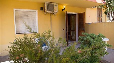 Appartamento a Castelsardo - Sassari