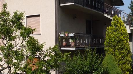 Villetta bifamiliare in vendita in via Cassettone, 2 Sedrina (BG)