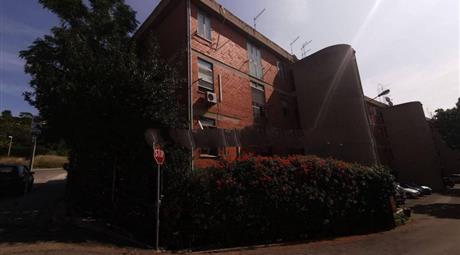 Quadrilocale via Ranieri Sampante 7, Cagliari