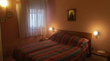 Appartamento Localita' Darsena Viareggio