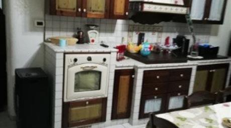 Appartamento mq 180 vani 7 prezzo 345.000