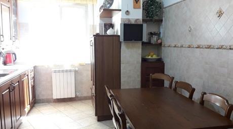 Trilocale in vendita in via Carpinetana Sud, 33