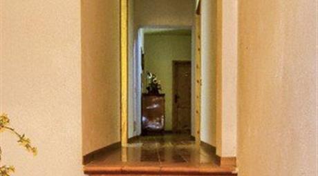 Villa in vendita a Castelvetro di Modena