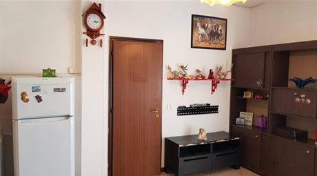 Appartamento a lido Adriano 79.000 €