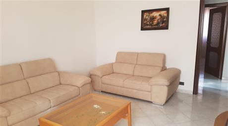 Vendo Appartamento ristrutturato di 80 mq a 69.000€