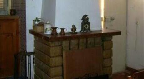Vendo appartamento CAPPADOCIA