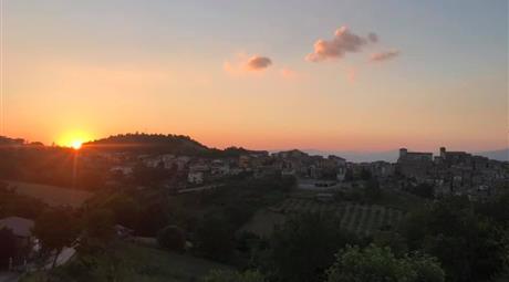 Vendita Casa indipendente in montagna fuori Roma