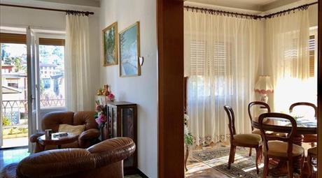 Appartamento in vendita in via di Fuori, 1 Sarteano
