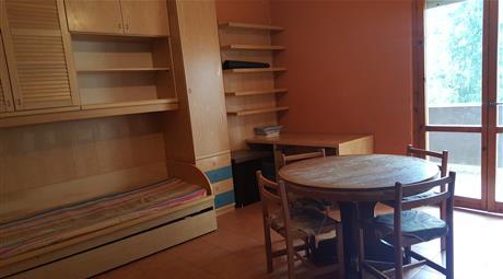 Dragoncello appartamento mq 65