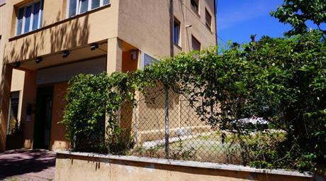 Locale commerciale in vendita Viale Roma, 36,Velletri