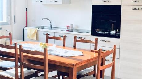 Appartamento trilocale o stanza singola Roma zona termini