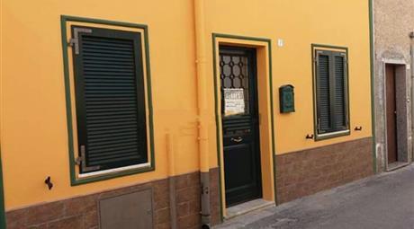 Trilocale in vendita in via Logudoro, 7