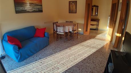 Appartamento/attico