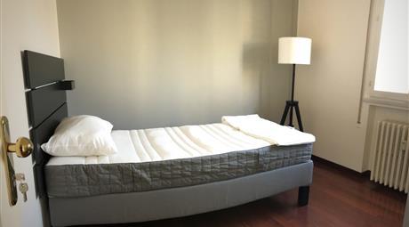 Rovigo Best Stay. Tutti i confort di un grande appartamento con i costi di una camera in affitto.