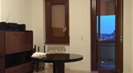 AFFITTO CON RISCATTO/Appartamento via Giuseppe Ravizza, Bergamo